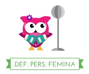 DefensaPersonalFemenina