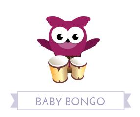 baby_bongo