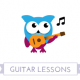 guitar_lessons