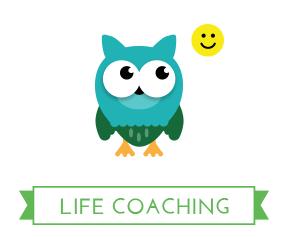 life_coaching