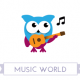 music_world