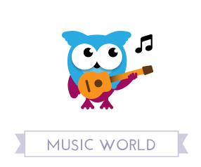 music_world