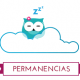 permanencias
