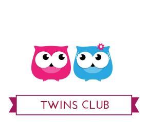 twinsClub
