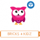 bricks4kids_lego