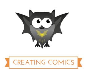 creating_comics