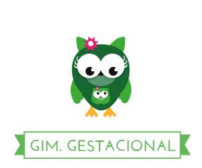 gimnasia-gestacional