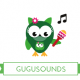 gugusounds
