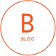 ico_noticia_blog
