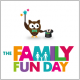 icono_family_fun_day
