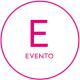 ico_evento_proximo