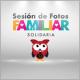 ico_home_mediateca