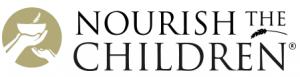logo_nourish