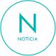 ico_noticia