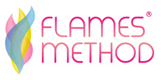 logo_flames-method
