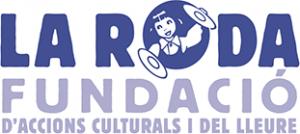 logo_laroda