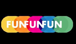 funfunfun_buho_ficha_logo