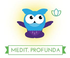 meditacionprofunda